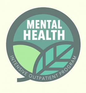 Adult Mental Health Intensive Outpatient Program Iop Sage