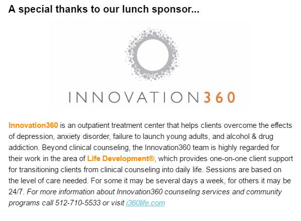 innovation 360
