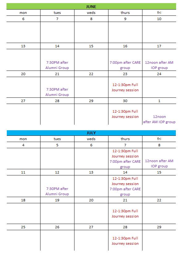 shamanic calendars