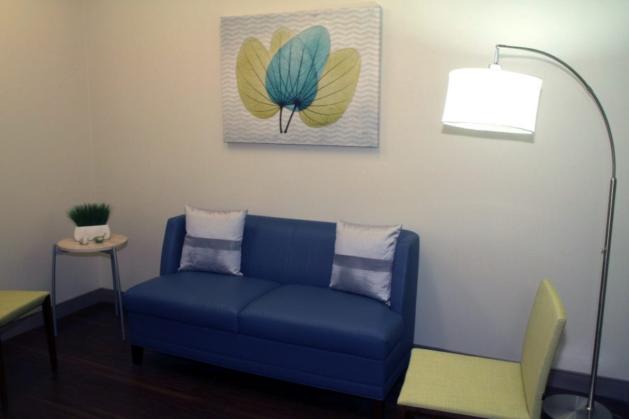Individual Therapy Austin