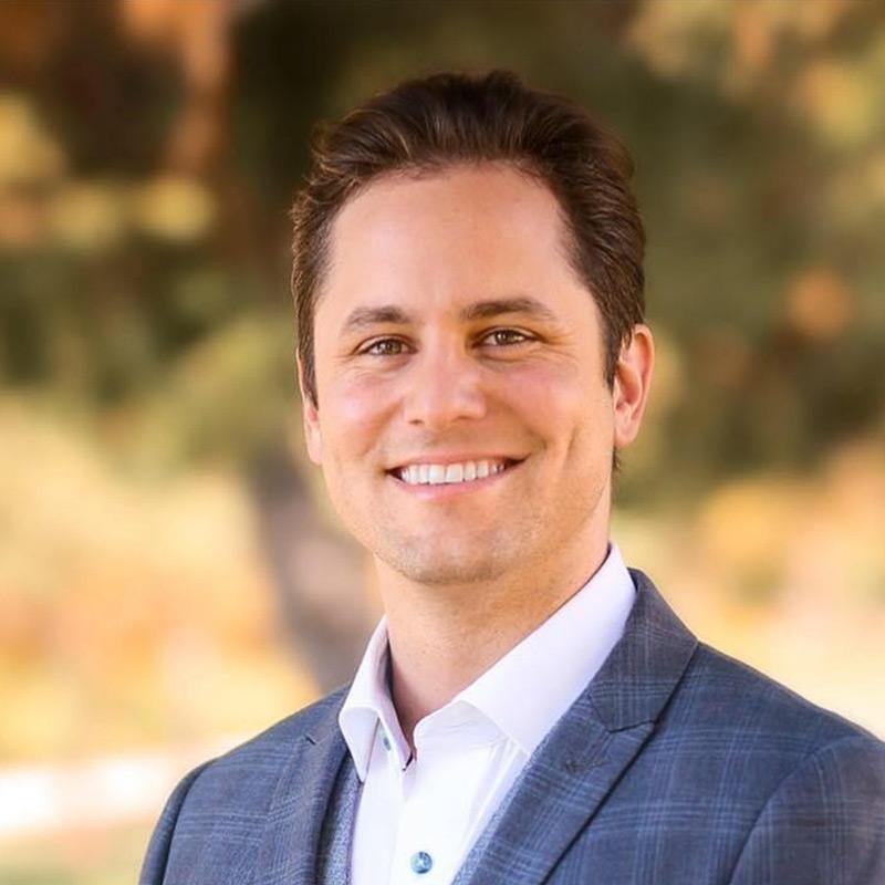 Scott Melgren